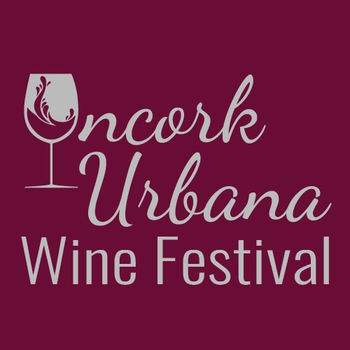 Urbana kicks off summer with Uncork Wine Festival | The