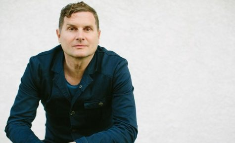 Pygmalion adds Rob Bell to 2019 lineup