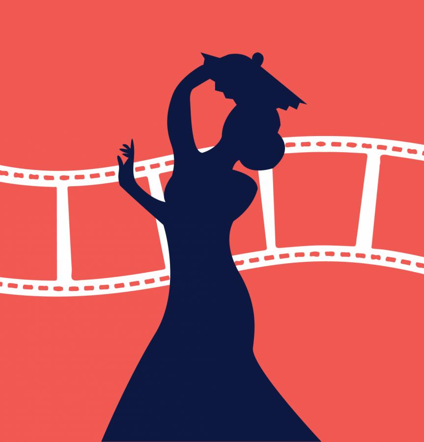 Flatlands Film Festival dances into its sixth year