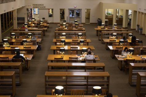 LSAT becomes digital-only exam