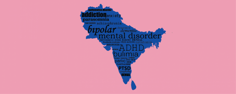 Opinion | South Asian communities should prioritize mental health