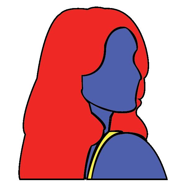 Editorial   Remember sexual assault survivors for achievements