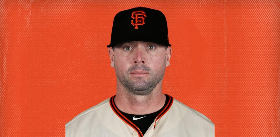 Mark Allen, former San Francisco Giants pitching coordinator, joined the Illini baseball team on Tuesday. Allen hopes to apply his past experiences to coaching the Illini. Allen spent the last nine years working in professional baseball, including the San Francisco Giants and, Cleveland Indians, minor league teams.