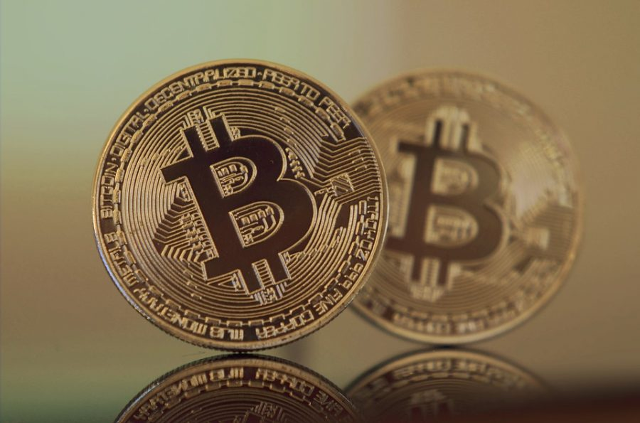 is bitcoin a good investment for the future
