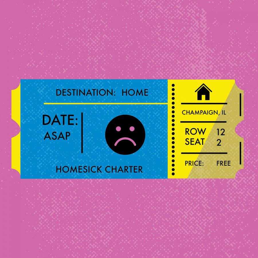 homesick-01