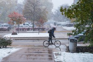 Urbana expands snow removal, still not accessible citywide