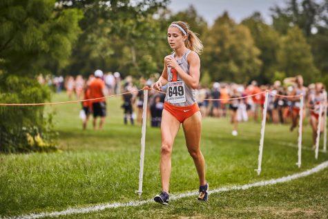 Illini set for NCAA Championships