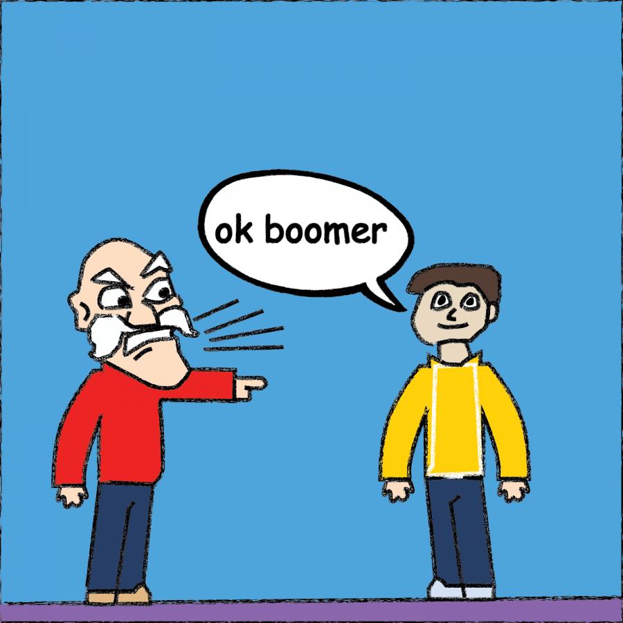 okboomer-01