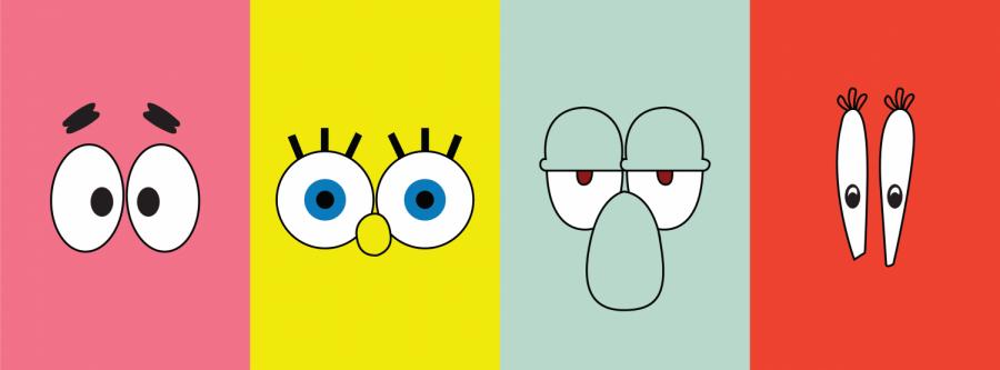 Opinion   Bring 'SpongeBob' to graceful end