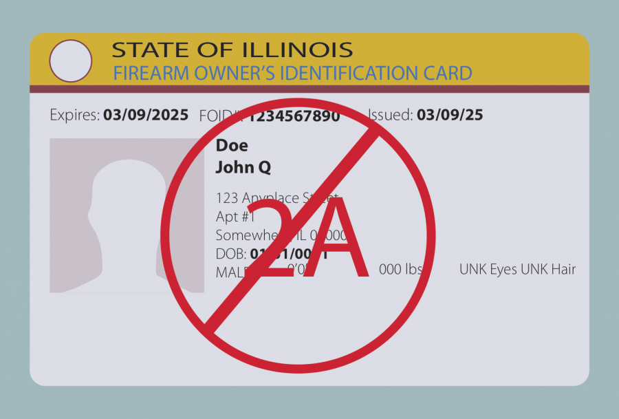 Opinion+%7C+Illinois+FOID+cards+violate+Second+Amendment+rights