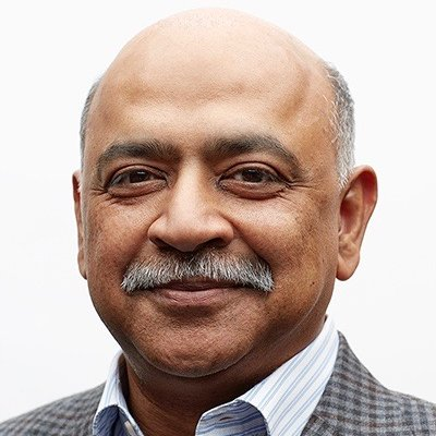 Krishna is a distinguished alumnus in the electrical and computer engineering department at the University.