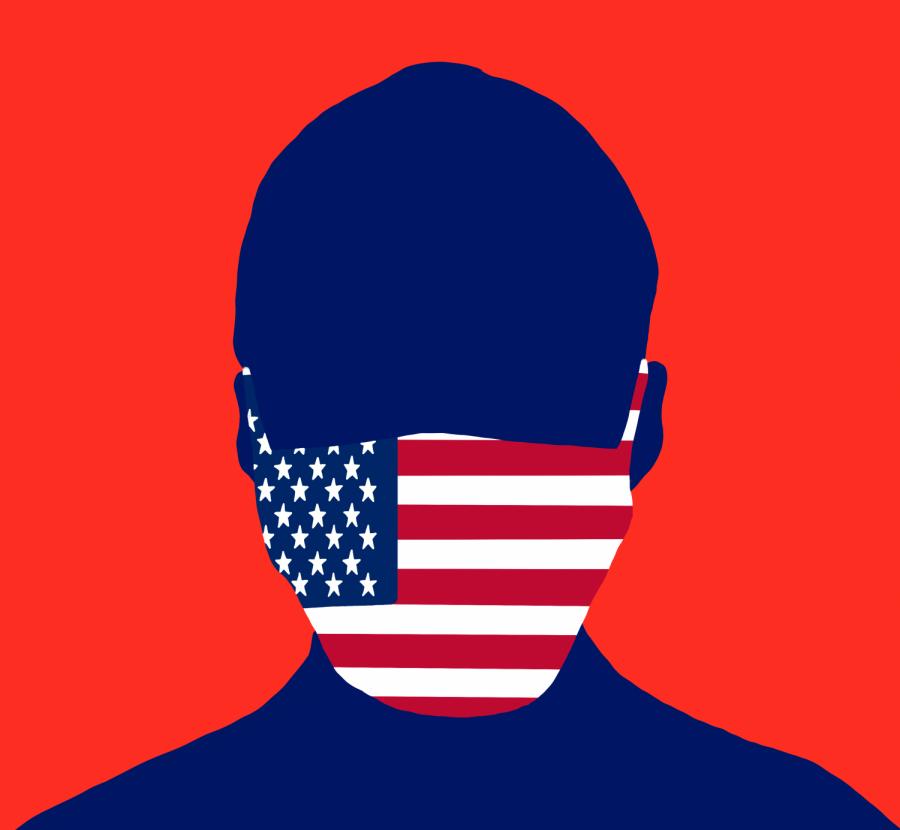 Opinion+%7C+American+attitudes+harm+more+than+coronavirus