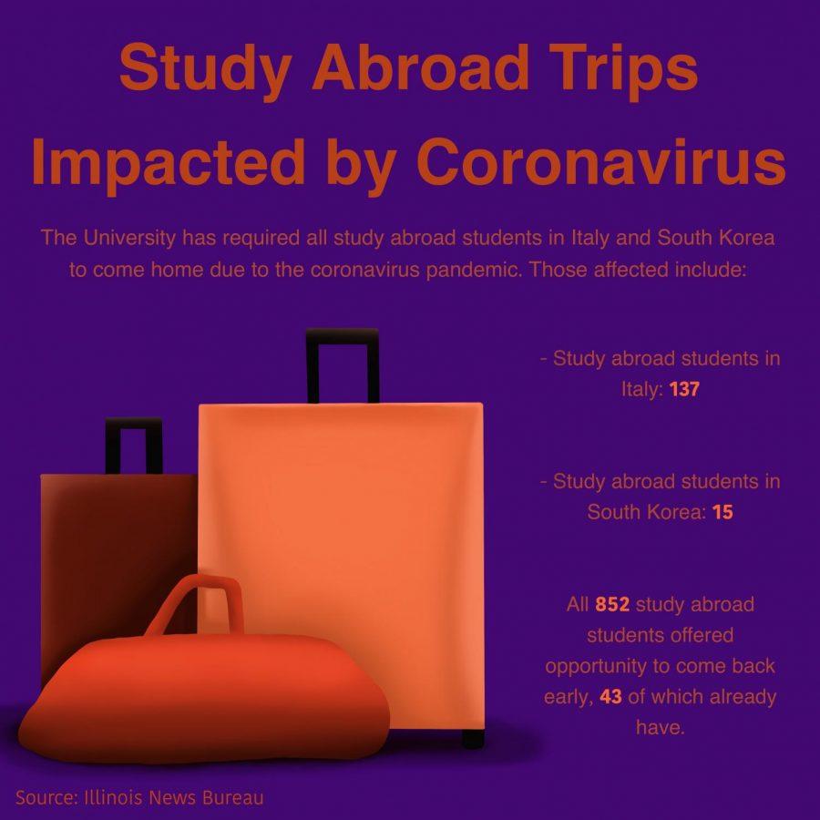 University+terminates+all+study+abroad+programs