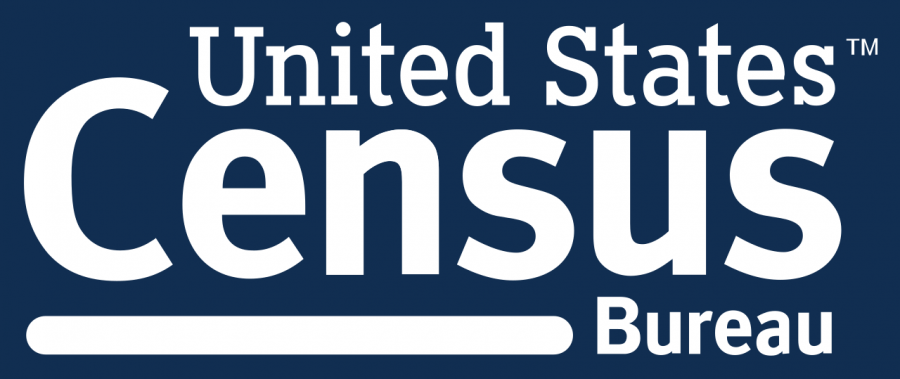 The+official+logo+of+the+United+States+Census+Bureau.