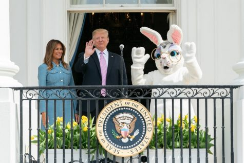 Opinion | America won't be open by Easter