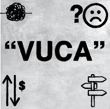 vuca-1