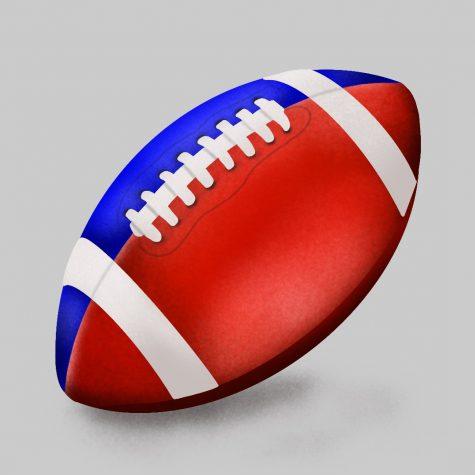 2020's divisivepolitical debate could steer college football