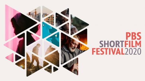 PBS Short Film Festival highlights independent filmmakers