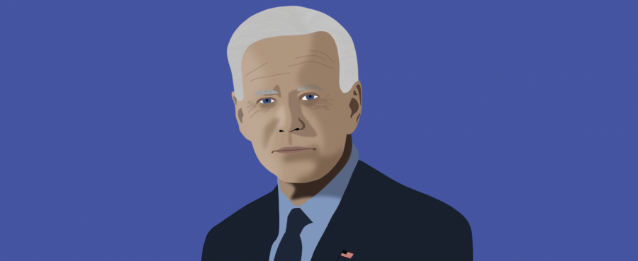 Editorial | The Daily Illini endorses Joe Biden for President