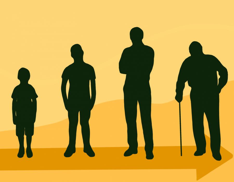 Webinar series battles ageism during Healthy Aging Month
