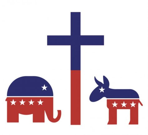 Opinion | Elections offer skewed view of Christianity