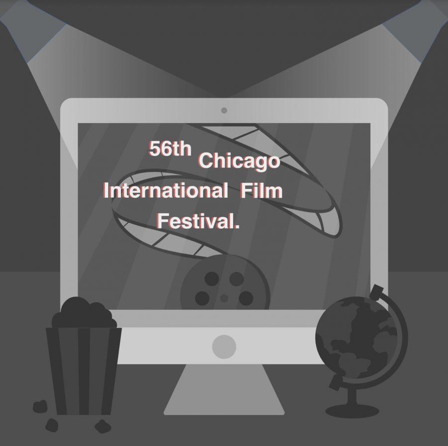 Film+festival+explores+digital+cinema+communities