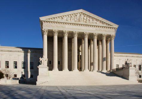 Opinion | Remove judicial activism, restore political balance