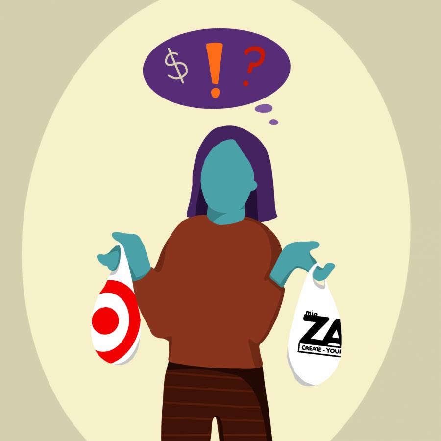 Opinion   Plan your finances, minimize debt