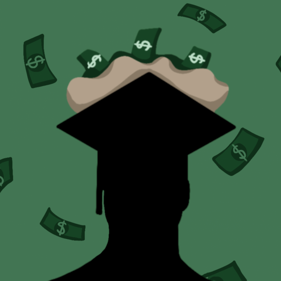 Changes in student loan servicing to impact borrowers