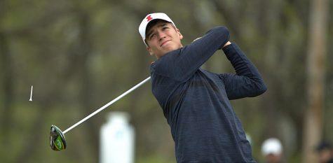 Illini men's golfers succeed in fall amateur events