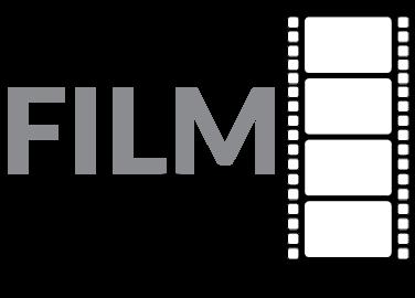 Virtual Illini Film Festival