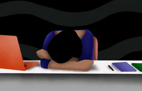 Editorial | Grade policy changes help relieve burnout