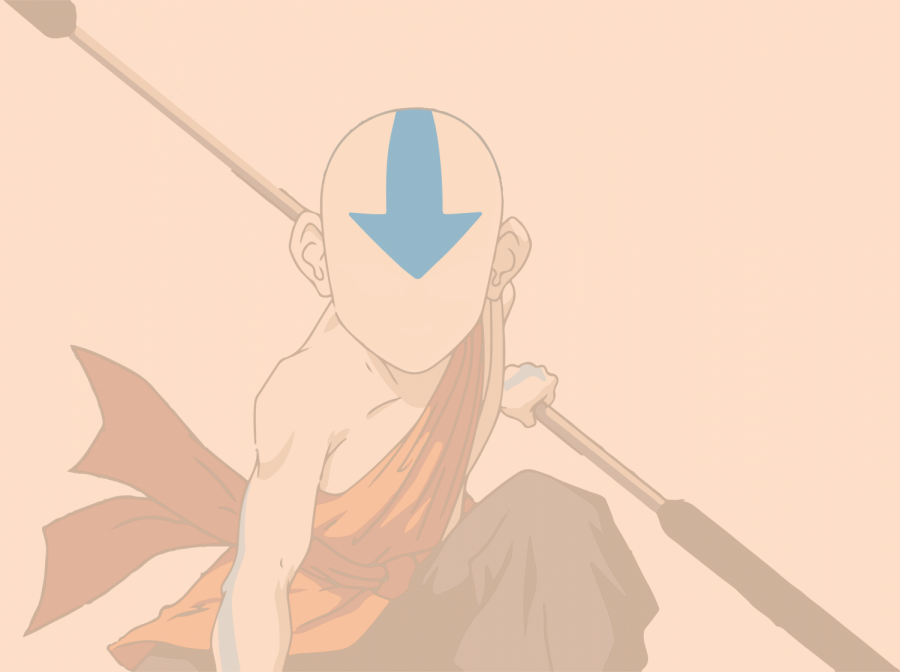 Opinion | Avatar: the Last Airbender leaves behind cultural footprint