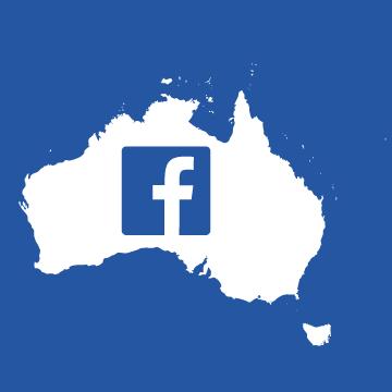 Opinion | Facebook struggles unfriending its regulatory fate