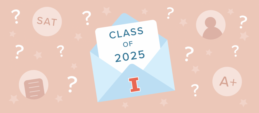 class-of-2025---application-process-(main-graphic)