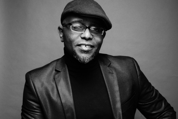 Pulitzer Prize winner, Tyehimba Jess, spoke at the University over Zoom from April 7-8. Jess gave students the inside scoop on his life and journey to becoming a poet.