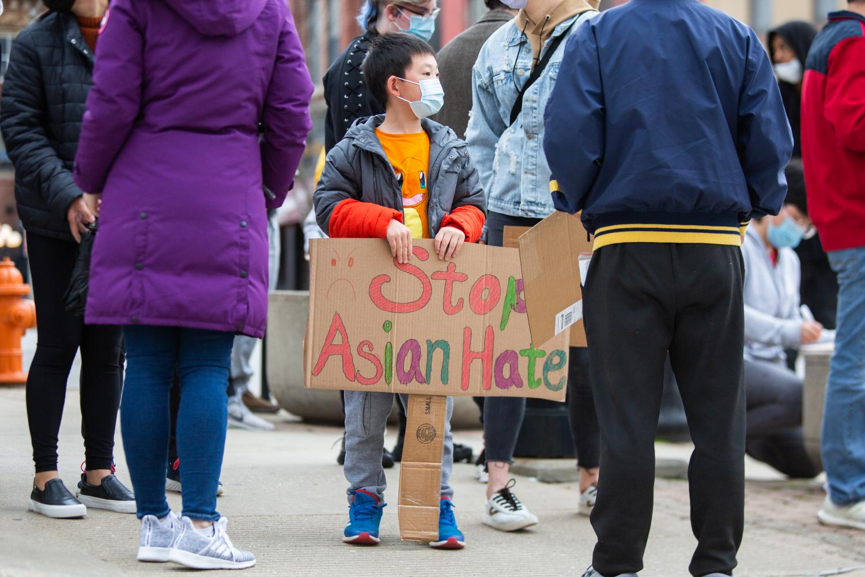 Anti-Asian+violence+scares+UI+community