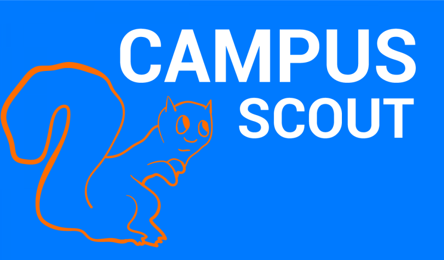 Satire | Campus Scout | Midnight Memorial Stadium debacle avoids societal endgame