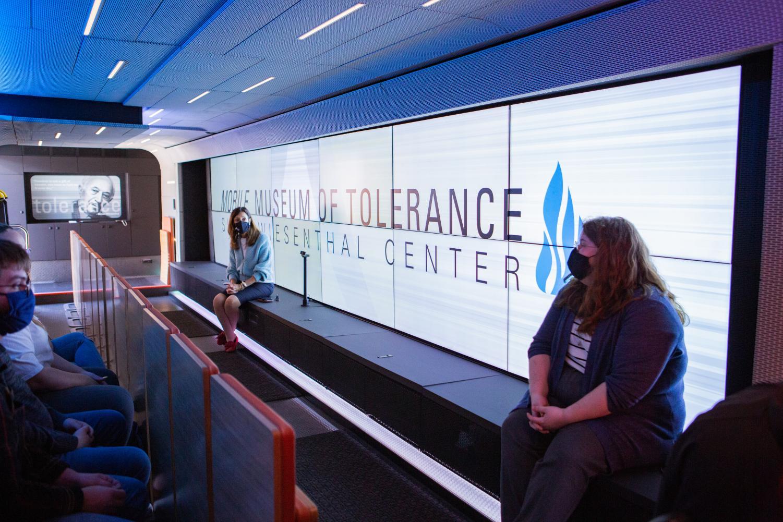 Gallery+%7C+Mobile+Museum+of+Tolerance
