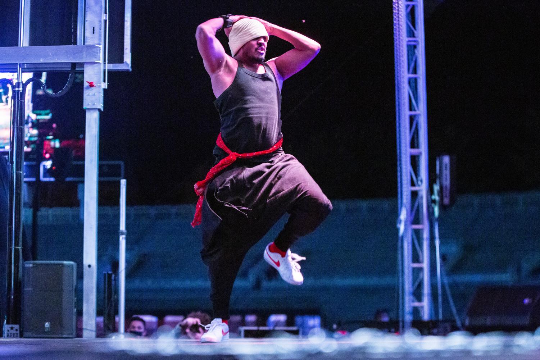 Gallery+%7C+URBANITE+Dance+Showcase