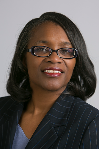 Venetria K. Patton has been named Harry E. Preble Dean of the College of Liberal Arts & Sciences (LAS). Venetria K. Patton is a professor and administrator at Purdue and has started her role at The University of Illinois since Aug. 2.