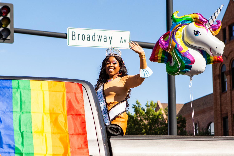 Gallery+%7C+Champaign-Urbana+Pride+Parade